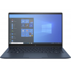 Ноутбук HP Elite Dragonfly G2 Notebook PC Touch (336P0EA)