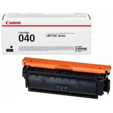 Kartric Canon 040 Black