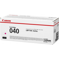 Kartric Canon 040 Magenta