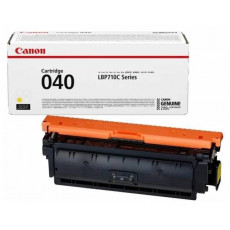 Kartric Canon 040 Yellow
