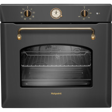 Soba Hotpoint-Ariston FIT 801 SC AN HA