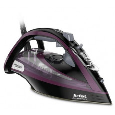 Ütü Tefal Ultimate Pure Steam FV9840E0