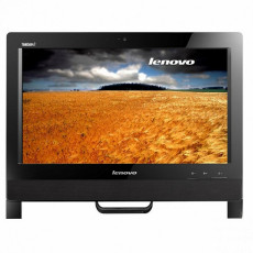 Monoblok Lenovo ThinkCentre Edge 73Z AIO Frame stand (FS) /20``LED/i3 4130M/4GB/500 GB/Intel HD/DVD-RW/WINDOWS