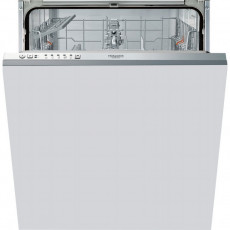 Qabyuyan maşın Hotpoint-Ariston HIS 3010