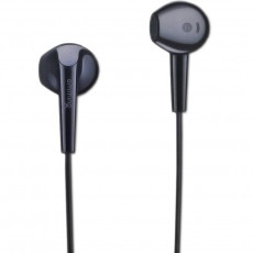 Qulaqcıq Xiaomi Mi 1MORE Omthing half-In-Ear Qara