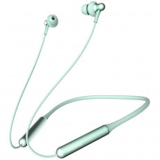 Qulaqcıq 1MORE Stylish Bluetooth İn-Ear Headphones Green