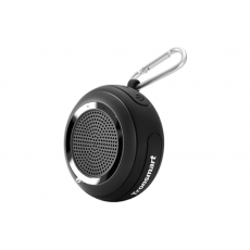 Akustik sistemi Tronsmart Element Splash Bluetooth Speaker Black