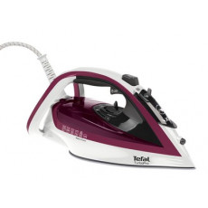 Утюг Tefal FV5605 Dark Red