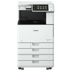 Çoxfunksiyalı printer Canon imageRUNNER ADVANCE C3525i