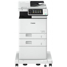 Çoxfunksiyalı printer Canon imageRUNNER ADVANCE 525i