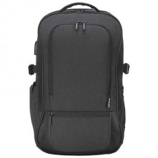 "Рюкзак Lenovo для ноутбука 17"" Passage Backpack Черный"