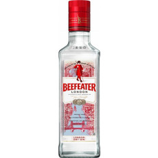 Cin Beefeater 0.5 l