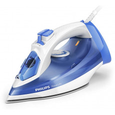 Ütü Philips GC2990/20 PowerLife