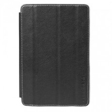 """Çexol Sumdex Universal cover for 7""""-8"""" tablet UTS-71BL"""