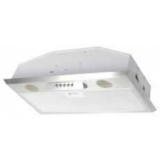Aspirator Eleyus Modul 960 70 IS LED
