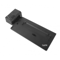 Док-станция ThinkPad Pro Docking Station Europe/Korea (40AH0135EU-N)