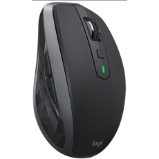 Мышь Logitech MX Anywhere 2S
