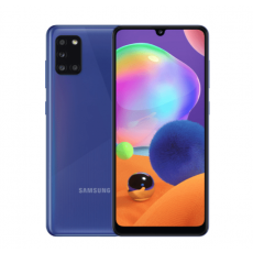 Смартфон Samsung Galaxy A31 SM-A315 128GB Blue