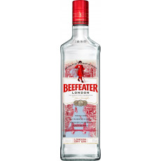 Cin Beefeater 1 l