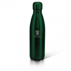 Termos Berlinger Haus Emerald Collection BH-6372 0.5 L