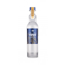 Vodka Finist Academy Straight 0.5 L