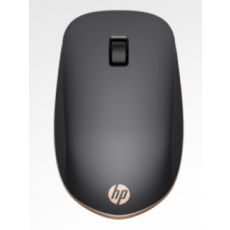 Мышь HP Z5000 Dark Ash Wireless Mouse Silver (2HW67AA)