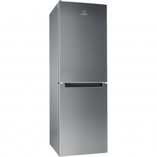 Soyuducu Indesit DS 4160 S