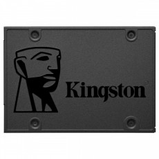 Sərt disk KINGSTON 120GB A400 SATA3 2.5 SSD (7mm height)