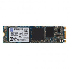 Жесткий диск KINGSTON 240GB SSDNOW A400 M.2 2280 SSD