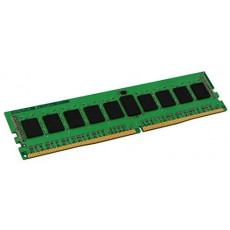 Оперативная память KINGSTON 4GB 2666MHz DDR4 Non-ECC CL19 DIMM 1Rx16