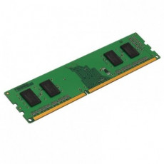 Оперативная память KINGSTON 4GB 2666MHz DDR4 Non-ECC CL19 SODIMM 1Rx16
