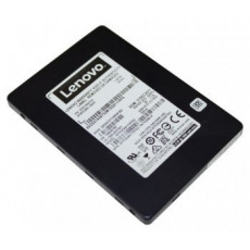 Sərt disk Lenovo SSD ThinkSystem 2.5 5200 480GB Entry SATA 6Gb Hot Swap