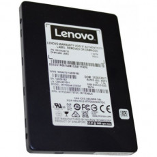 "Sərt disk Lenovo ThinkSystem 2.5"" 5200 240GB"