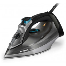 Ütü Philips GC2999/80