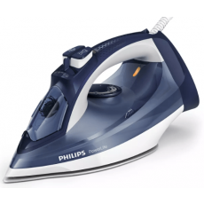 Ütü Philips GC2996/20 Göy