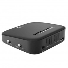 Portativ akustika Tronsmart Encore M1 Bluetooth 2-in-1 Audio Transmitter and Receiver Qara