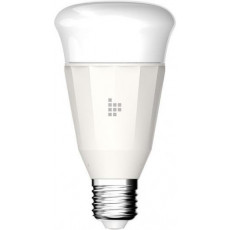 Led lampa Tronsmart TB01 Smart Wi-Fi RGB Light Bulb