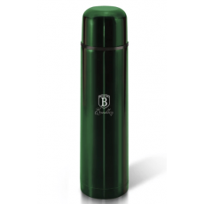 Vakumlu termos Berlinger Haus Emerald Collection BH-6378 0.75 L