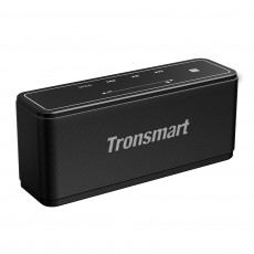 Akustik sistem Tronsmart Element Mega Bluetooth Speaker Black