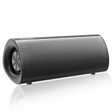 Akustik sistem Tronsmart Element Pixie Bluetooth Speaker Black