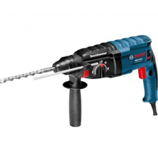 Perforator BOSCH GBH 2-24 DRE Professional