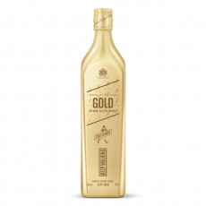 Виски Johnnie Walker Gold Label Reserve 200Y Edition 0.7 л