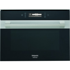 Mikrodalğalı soba Hotpoint-Ariston MP 996 IX HA