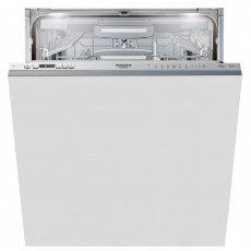 Qabyuyan maşın Hotpoint Ariston HIO 3T123 W FT