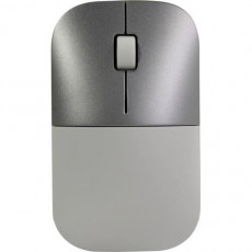 Мышь HP Z3700 Wireless Mouse Ceramic (171D8AA)