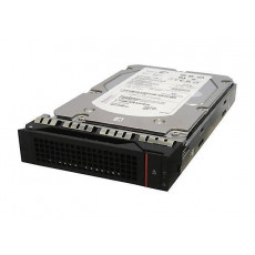 "Sərt disk Lenovo ThinkSystem 2.5"" 2.4TB 10K SAS 12Gb Hot Swap 512e"