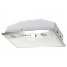 Aspirator Eleyus Modul 700 52 IS LED
