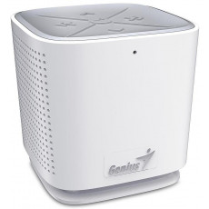 Колонки Genius SP-920BT White (31731061101-N)