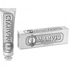 Зубная паста Marvis Smokers Whitening Mint 85 мл