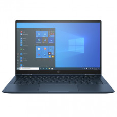 Ноутбук HP Elite Dragonfly G2 Notebook PC Touch (358W0EA)